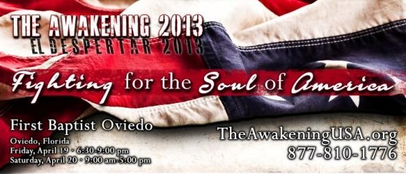 awakening2013_image_usa_593_x_254_041913