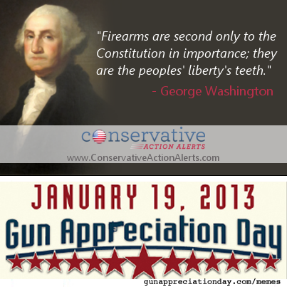 GunAppreciation