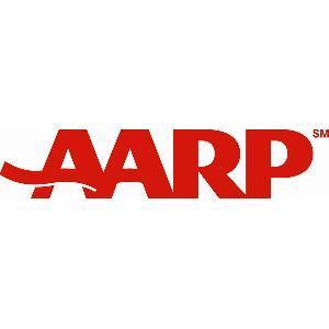 aarp-free-membership