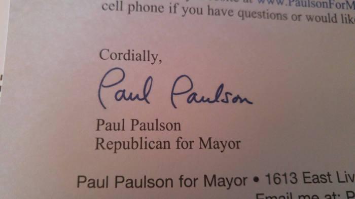 aa-paulson2
