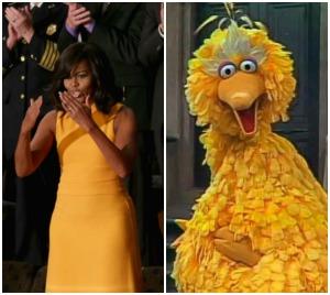 MichelleObamaBigBird3